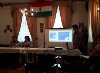 Foglalkoztatási együttműködések Mórahalom térségében