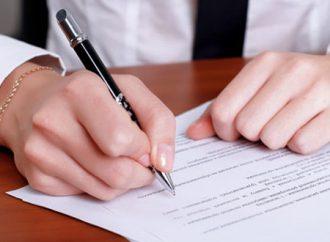 Tájékoztató a vállalkozások részére, akik megigényelnék a paktum által nyújtott támogatást