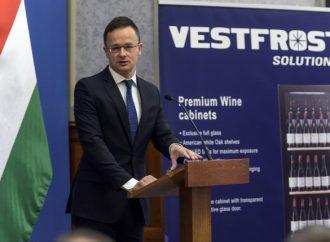 Óriási magyarországi beruházást jelentett be egy dán vállalat
