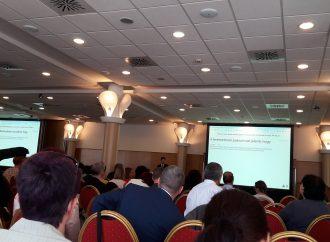 Országos Paktum Konferencia