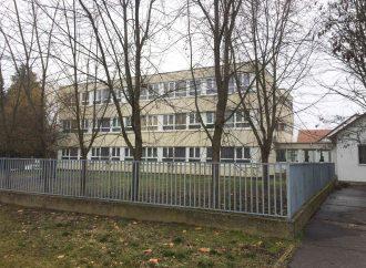 Kerekasztal beszélgetés a szakközépiskolások helyzetéről Csongrádon