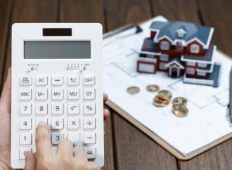 Vállalkozásokat érintő munkaügyi adókedvezmények a koronavírus árnyékában
